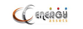 aspcop_energyassets